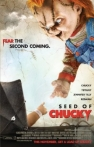 Watch Seed of Chucky Online for Free