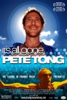 Watch It's All Gone Pete Tong Online for Free