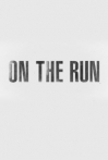 Watch On the Run Tour: Beyonce and Jay Z Online for Free