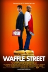 Watch Waffle Street Online for Free