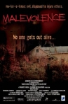 Watch Malevolence Online for Free