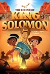 Watch The Legend of King Solomon Online for Free