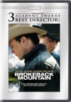 Watch Brokeback Mountain Online for Free