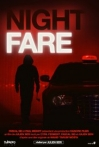 Watch Night Fare Online for Free