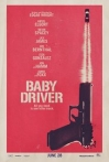 Watch Baby Driver Online for Free