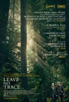 Watch Leave No Trace Online for Free