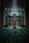 Watch The Remains Online for Free