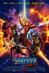 Watch Guardians of the Galaxy Vol. 2 Online for Free