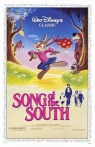 Watch Song of the South Online for Free
