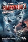 Watch Sharknado 3 Oh Hell No Online for Free