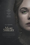 Watch Mary Shelley Online for Free