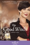 Watch Good Witch Online for Free