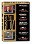Watch Control Room Online for Free