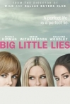 Watch Big Little Lies Online for Free