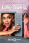 Watch Life-Size 2 Online for Free