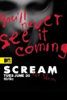 Watch Scream Online for Free