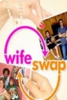 Watch Wife Swap Online for Free