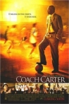 Watch Coach Carter Online for Free