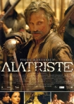 Watch Alatriste Online for Free