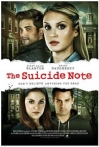 Watch Suicide Note Online for Free