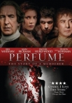 Watch Perfume: The Story of a Murderer Online for Free