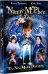Watch Nanny McPhee Online for Free