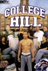 Watch College Hill Online for Free