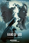Watch Hand of God Online for Free