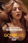 Watch Gossip Girl Online for Free