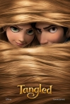 Watch Tangled Online for Free