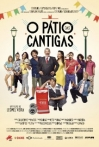 Watch O Pátio das Cantigas Online for Free