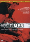 Watch T-Men Online for Free