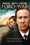 Watch Lord of War Online for Free