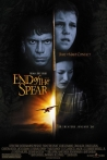 Watch End of the Spear Online for Free