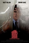 Watch The House That Jack Built Online for Free