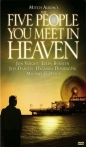 Watch The Five People You Meet in Heaven Online for Free