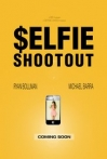 Watch $elfie Shootout Online for Free