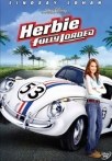 Watch Herbie Fully Loaded Online for Free
