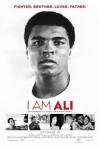 Watch I Am Ali Online for Free