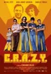 Watch C.R.A.Z.Y. Online for Free