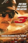 Watch 3: The Dale Earnhardt Story Online for Free