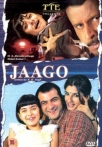 Watch Jaago Online for Free