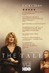 Watch The Tale Online for Free