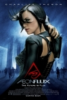 Watch Aeon Flux Online for Free