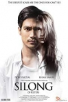 Watch Silong Online for Free