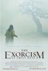 Watch Exorcism of Emily Rose, The Online for Free