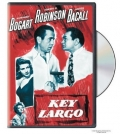 Watch Key Largo Online for Free