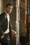 Watch Lucifer Online for Free