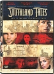 Watch Southland Tales Online for Free