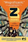Watch Z Channel A Magnificent Obsession Online for Free